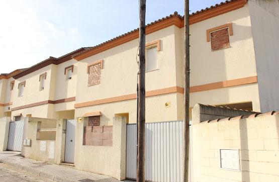 Chalet en venta en Calle Ronda -6A- 6 6, Chiclana de la Frontera