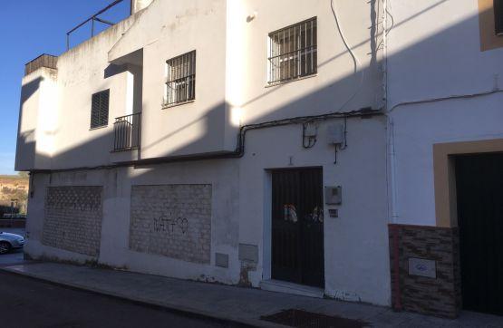 Casa en venta en Calle TRINIDAD, Puerto de Santa María (El)