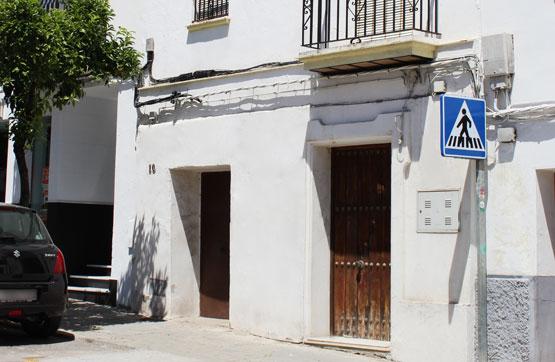 Piso en venta en Calle ALAMOS 10, BJ 2, Arcos de la Frontera