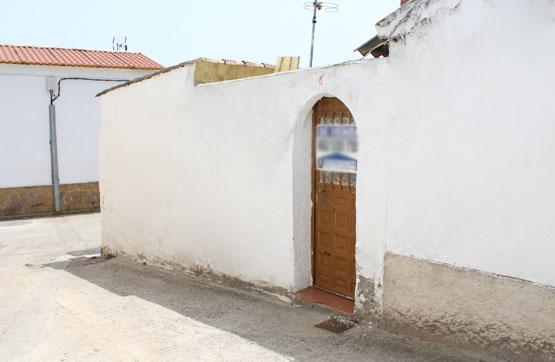 Casa en venta en Calle HIGUERA 6, Jimena de la Frontera