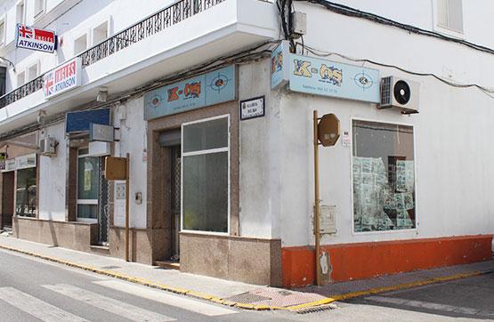 Venta de oficinas y locales en chiclana de la frontera c diz aliseda - Luckia oficinas madrid ...