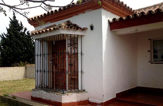 Chalet en venta en CAMIÑO DE LA MACROCARPA S/N 0, Chiclana de la Frontera