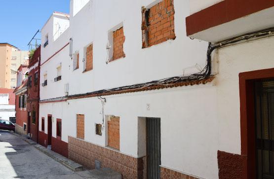 Calle HUESCA 7 , Algeciras, Cádiz