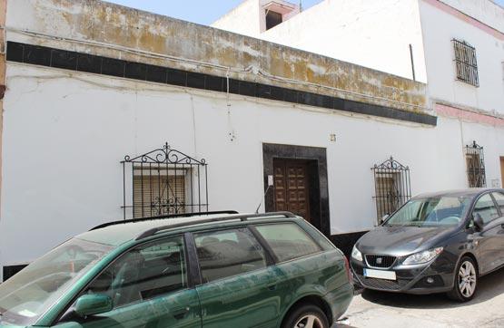 Casa en venta en Calle VELÁZQUEZ 23, Chiclana de la Frontera
