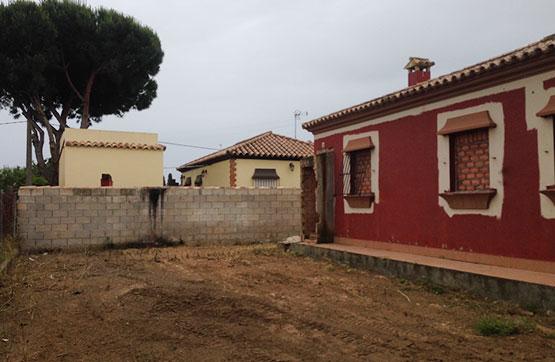 Chalet en venta en CAMIÑO DE LA MALEZA 31 2B, Chiclana de la Frontera