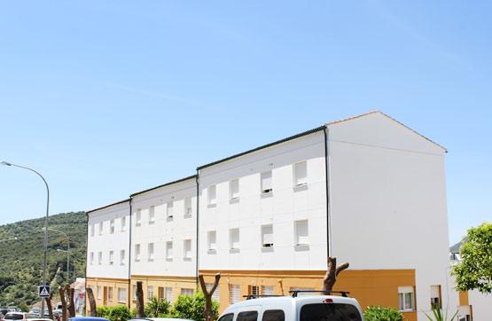 Venta de oficinas y locales en ubrique c diz aliseda - Luckia oficinas madrid ...