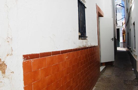 Casa en venta en Calle DE LOS EMPEDRADORES 13, Chiclana de la Frontera