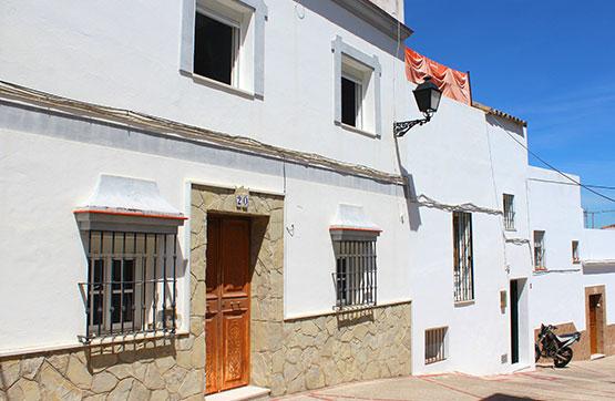 Piso en venta en Calle CANTAOR MIGUEL MORENO MOCHUELO 20, Arcos de la Frontera