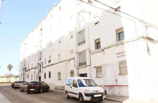 Calle VIRGEN DE LA OLIVA 2 BJ D, Puerto de Santa María (El), Cádiz