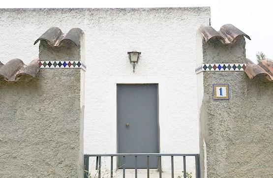 Chalet en venta en Camino DEL CORZO 1, Chiclana de la Frontera