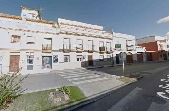 CALLE PUERTO, 5-7, SANLÚCAR DE BARRAMEDA