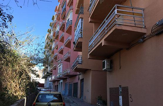 Piso en venta en Urbanización VILLA PALMA, Algeciras