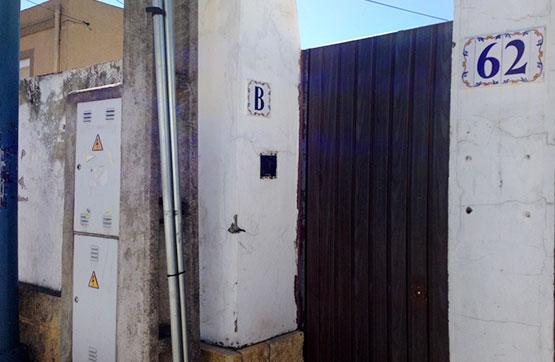 Casa en venta en Calle MEDINA, Chiclana de la Frontera