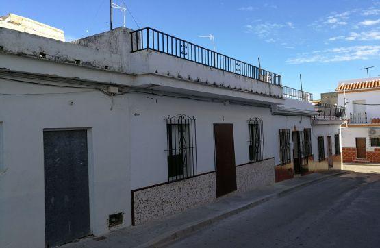 Casa en venta en Calle SAN ANTONIO, Puerto Serrano