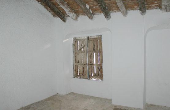 Calle CERVANTES, Olvera