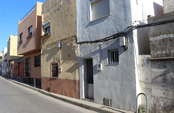 Casa en venta en Calle COBRE 310, Algeciras
