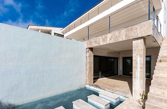 CAMIÑO URBANIZACION LA RESERVA 50 06 15 CALLE MAGNOLIA Nº 0 0, San Roque, Cádiz
