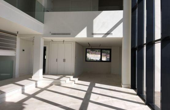 Avenida LA RESERVA, PARCELA 500702 , San Roque, Cádiz