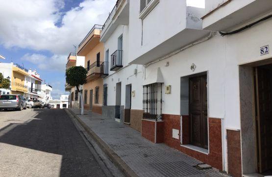 Casa en venta en Calle MAGDALENA, Puerto Serrano