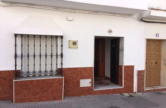 Calle MAGDALENA, Puerto Serrano