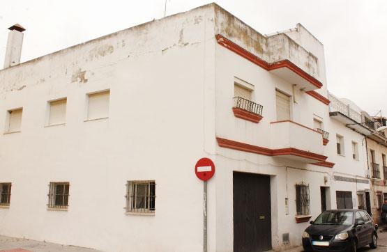 Chalet en venta en Calle PLATANO, Jerez de la Frontera