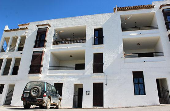Piso en venta en Calle PATERNA S/N (URB SAN JORGE, FASE III) 0, BJ B, Alcalá de los Gazules