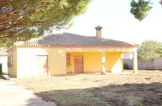 Casa en venta en Camino ESPAÑOL S/N, Chiclana de la Frontera