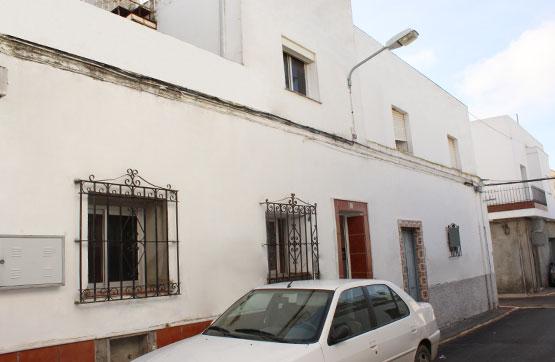Casa en venta en Calle ÁLAVA 8, 0º 0, Chiclana de la Frontera