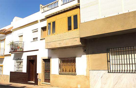 Casa en venta en Calle ANTONIO MACHADO 15, Arcos de la Frontera