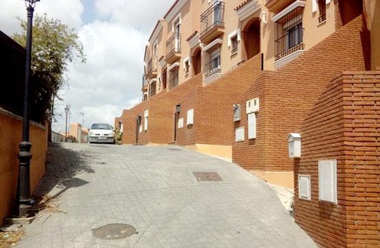 Chalet en venta en Calle LOS ALMENDROS (VIVIENDA C24) 2, Barrios (Los)