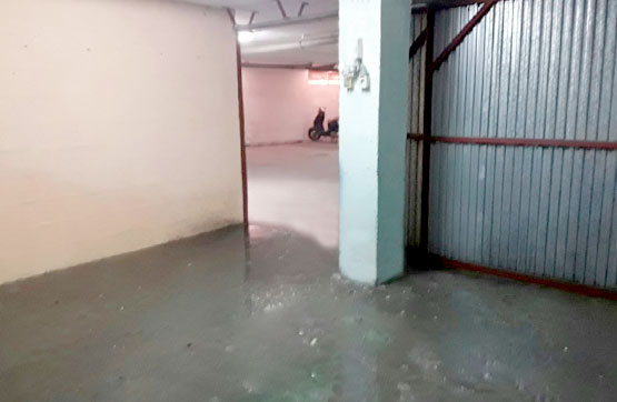 Rent Renting Plaza De Parking En Venta En Línea De La