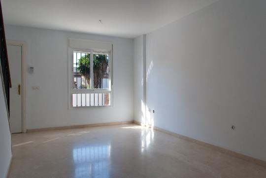 Casa en venta en Calle EL CONDOR, Algeciras