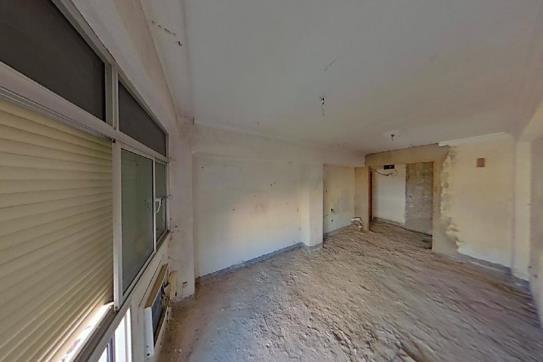 Piso en venta en Calle MALAVELLA 327, bj 0, Jerez de la Frontera
