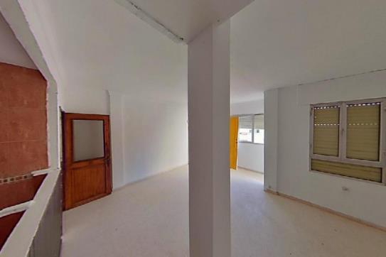 Piso en venta en Plaza Doctor Ortega Mateos - 2, 4º D, Jerez de la Frontera