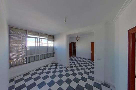 Piso en venta en Calle VERDIALES 3, 3º A, Jerez de la Frontera