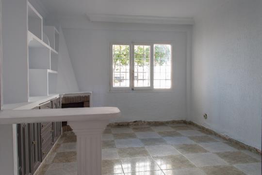 Piso en venta en Plaza ALCALA GALIANO, Jerez de la Frontera