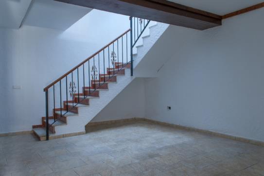 Casa en venta en Calle SANTA DOROTEA, Jerez de la Frontera