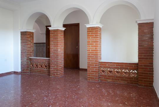 Casa en venta en Calle PEÑA, NUCLEO LAS VEGAS DE ARCO 12, Arcos de la Frontera