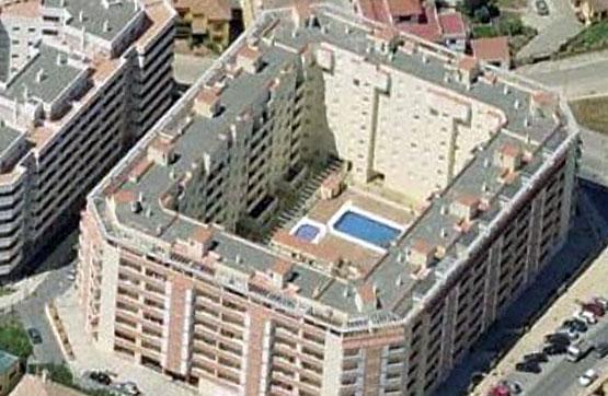Avenida AMERICA BJ.3 RESD.MARINA DEL CARMEN S/N 0 BJ 8, Algeciras, Cádiz