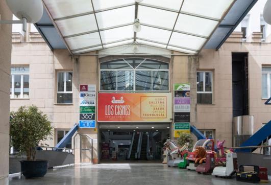 Calle Larga 23-25 , Jerez de la Frontera, Cádiz