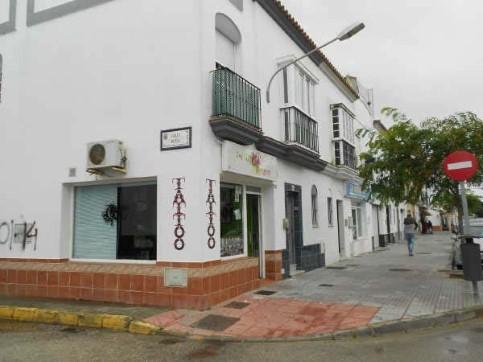 Calle DE LOS ENAMORADOS 38 0, Chiclana de la Frontera, Cádiz