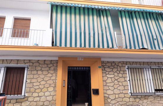 VIA NUESTRA SEÑORA DE ARACELI 9 3 C, Lucena, Córdoba