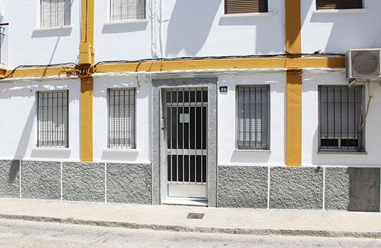 Piso en venta en Calle CIUDAD DE CUZCO 22, 4º IZQ, Montilla