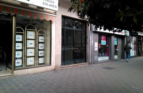 Piso en venta en Córdoba