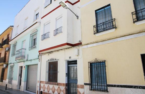 Piso en venta en Calle Antón Gómez- 32, 1º D, Lucena