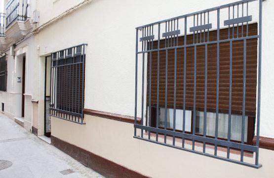 Piso en venta en Calle PEDRO RAMIREZ 7, 2º, Priego de Córdoba