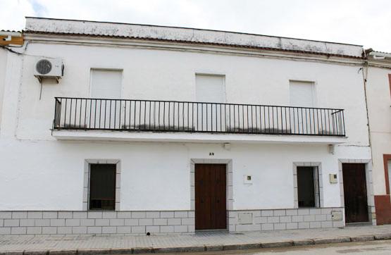 Casa en venta en Calle Redonda de la Estación- 29, Pedro Abad