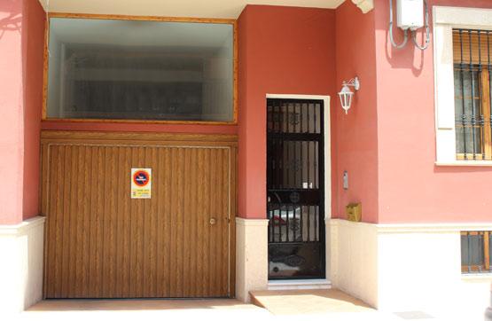 Piso en venta en Lucena