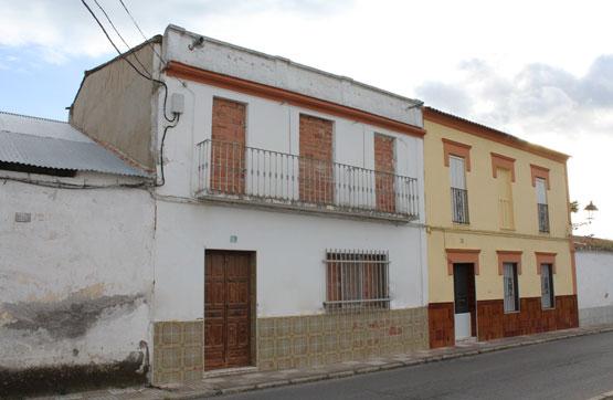 Calle Real- 8 , Peñarroya-Pueblonuevo, Córdoba