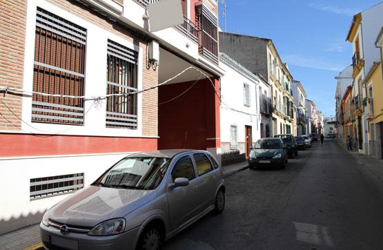Piso en venta en Calle Cesteros-16-18- 0, BJ b, Lucena